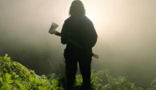 'In The Earth', online il trailer del film horror pandemico di Ben Wheatley