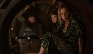 'A Quiet Place 3', il terzo film diventa realtà ma sarà uno spin-off!