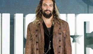 Jason Momoa sommerso dai debiti dopo aver interpretato Khal Drogo ne 'Il Trono di Spade'