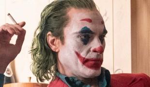 """David Fincher stronca Joker: """"È un tradimento dei malati di mente"""""""