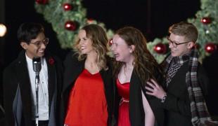 High School Musical, tutto quello che c'è da sapere sullo Speciale di Natale