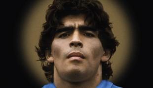 Maradona è morto, viva Maradona: i film, le serie e i documentari dedicati al Pibe de Oro