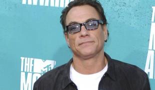 'L'ultimo mercenario', qualche curiosità sul film con Jean-Claude Van Damme