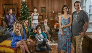 'Tutto normale il prossimo Natale', qualche curiosità sul film Netflix