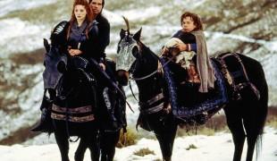 Willow, ecco chi saranno le tre protagoniste della serie Disney+