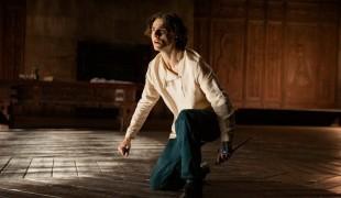 Warner Bros lancia tutti i film del 2021 in streaming su HBO Max