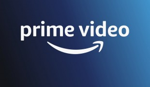 Amazon Prime Video, i film e le serie TV in uscita a marzo 2021