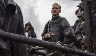 Amazon Prime Video, i film e le serie TV in uscita ad agosto 2021