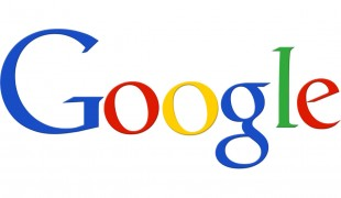 Google crolla. Salta la didattica a distanza