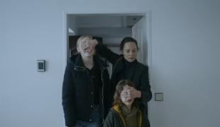 Human Factors, tutto sull'unico film italiano selezionato al Sundance 2021