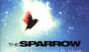 The Sparrow di Mary Doria Russell diventa una serie Tv
