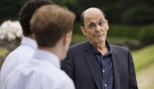 Cinema francese in lutto: è morto l'attore Jean-Pierre Bacri