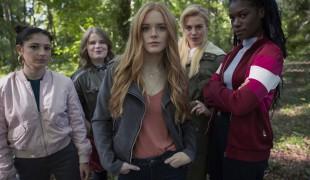 Fate: The Winx Saga, tutto sulla serie Netflix dedicata alle fate di Alfea