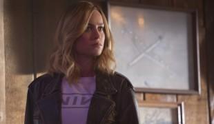 Lessons in Chemistry, Brie Larson diventa scienziata e chef della tv in una serie