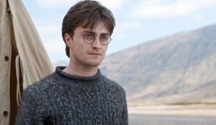Harry Potter torna a Hogwarts? Una serie Tv è in lavorazione su HBO Max