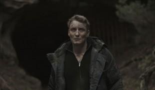 Oliver Masucci di Dark nel cast di Animali fantastici 3