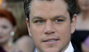 'The Bourne Supremacy', qualche curiosità sul film con Matt Damon