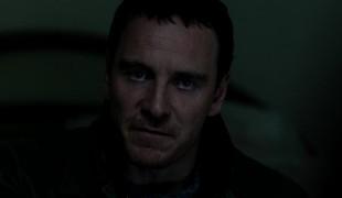 Michael Fassbender sarà uno spietato killer per David Fincher
