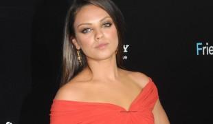 'Il tuo ex non muore mai', qualche curiosità sul film con Mila Kunis