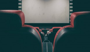 I cinema riaprono il 26 aprile: ecco i film che arriveranno in sala