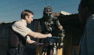"District 9, Neill Blomkamp annuncia il sequel: ""Sta arrivando..."""