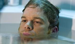 """Dexter, Michael C. Hall si sbottona sul revival: """"Il contesto sarà del tutto diverso"""""""