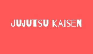 Jujutsu Kaisen: 5 curiosità su Yuta Okkotsu, dal suo aspetto allo spirito che lo perseguita