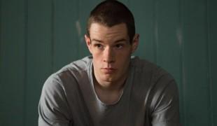 SAS: Rogue Heroes, Bbc rivela il cast stellare della serie tv