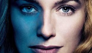 Lena Headey si tuffa sulla fantascienza: sarà la protagonista di Beacon 23