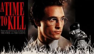 Il momento di uccidere, il remake arriva in tv: Matthew McConaughey protagonista della serie