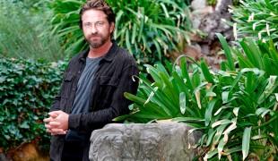 'Geostorm', qualche curiosità sul film catastrofico con Gerard Butler
