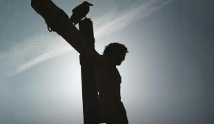 La vita di Gesù diventa una serie tv: si chiamerà The Rising