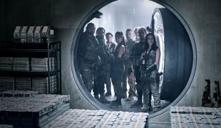 Army of the Dead, ecco il trailer ufficiale dello zombie movie di Zack Snyder