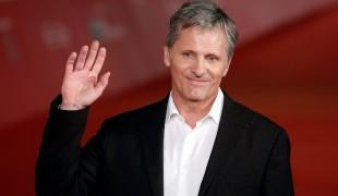 David Cronenberg riunisce un cast stellare per Crimes of the Future