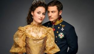 La principessa Sissi, arriva il reboot televisivo: ecco cast e data d'uscita