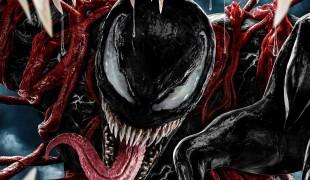 Venom - La furia di Carnage, ecco il trailer ufficiale: finalmente è Brock vs Kasady