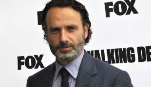 La trama di The Walking Dead si è intrecciata con quella di Fear the Walking Dead