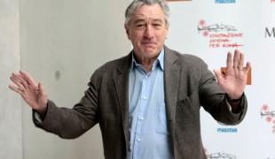 Ecco le frasi più celebri e le curiosità del film Taxi Driver con Robert De Niro
