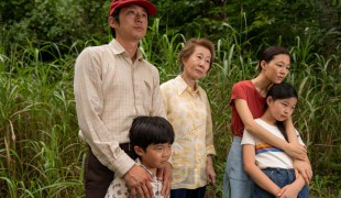 Minari, 10 cose che forse non sai sul film di Lee Isaac Chung