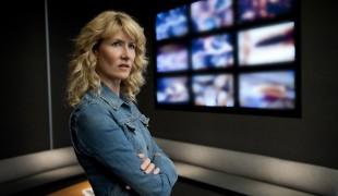 Enlightened - La nuova me, 10 cose da sapere sulla serie tv con Laura Dern