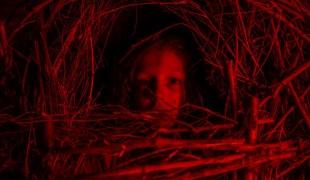 A Classic Horror Story, tutto quello che c'è da sapere sul film Netflix