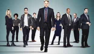 NCIS, clamoroso addio al cast nel finale della stagione 18