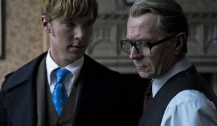 Il team del film La spia al lavoro su una serie tv spy: si chiamerà Europa
