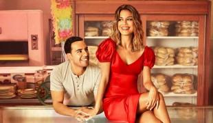 The Baker and the Beauty, tutto quello che devi sapere sulla serie romantica di Canale 5