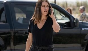 The Blacklist, Megan Boone lascia la serie dopo 8 stagioni