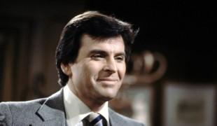 Addio a Stuart Damon: è morto il dottor Quartermaine di General Hospital