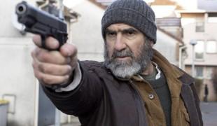 Il giustiziere, tutto sulla serie tv con Eric Cantona in arrivo su Sky