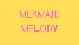Mermaid Melody: annunciato il sequel del manga