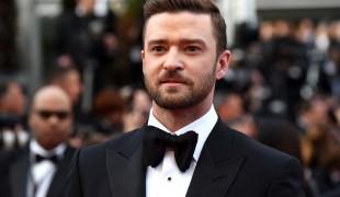 'In Time', qualche curiosità sul film con Justin Timberlake e Amanda Seyfried
