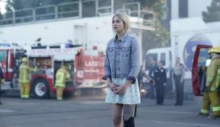 La Brea, tutto sulla serie tv Nbc che catapulta nelle viscere di Los Angeles